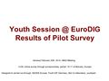 Youth Session @ EuroDIG - Results of Pilot Survey-page-001.jpg